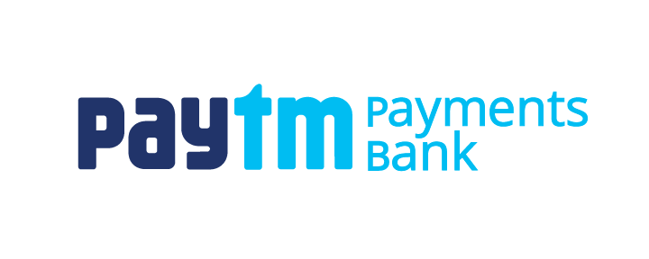 Happy Swoo: Paytm Payments Bank to deliver cash at home to support senior citizens in Delhi NCR