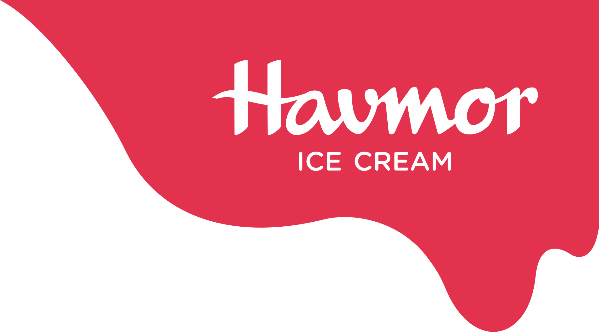 Happy Swoo: Havmor Ice Cream Partners with Dunzo for Delivery Services