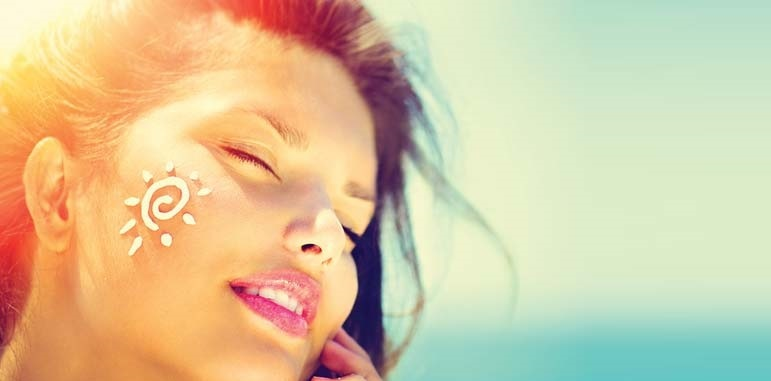 10 Summer Skincare Tips That Every Woman Should Know