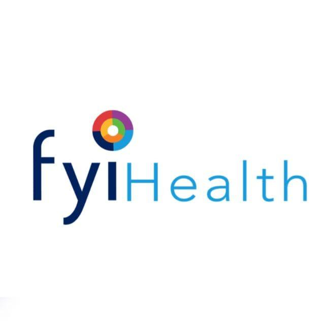 Gautam Gambhir backs FYI Health, a health-tech community product that launches today