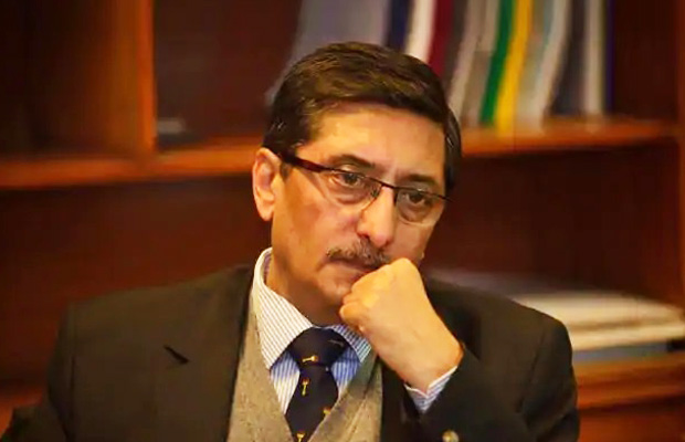 Happy Swoo : Mr. Vijay Chhibber Appointed as Director-General of electric Power Transmission Association (EPTA)